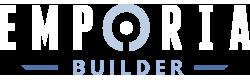 Emporia Builder